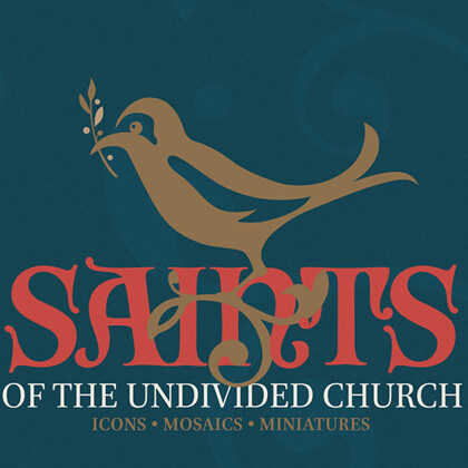 Saints nof the United Church from 2017